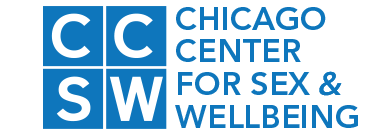 Chicago Center for Sex and Wellbeing